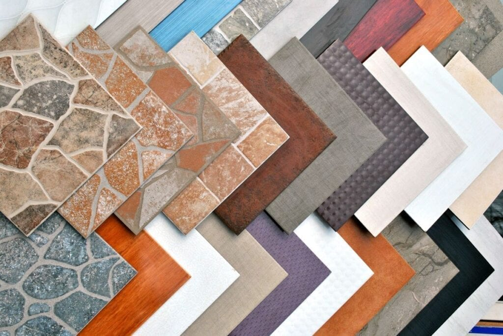 How to choose the perfect flooring service to renovate your home beautifully?